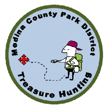 mcpd treasure hunt